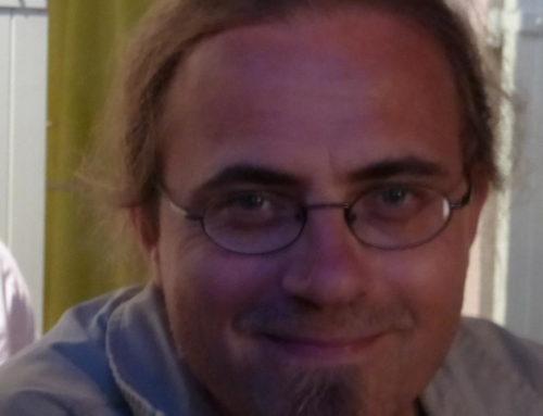 Jean-Marc Dollfus